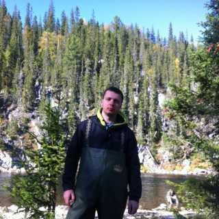 VasilyIllarionov avatar