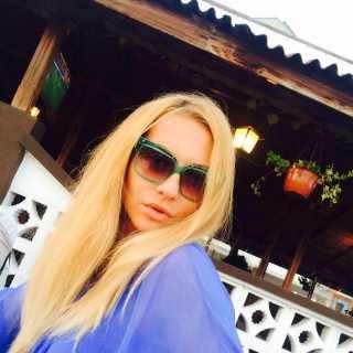 NatalyaKarlova avatar