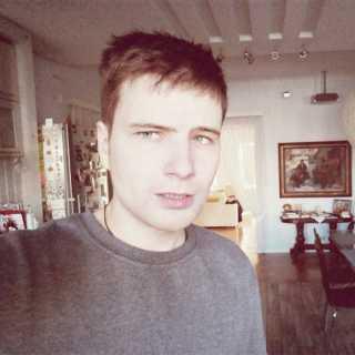 ThomasBelov avatar