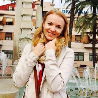 AlinaBond_2ca6d avatar