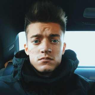 TimothyKozlov avatar