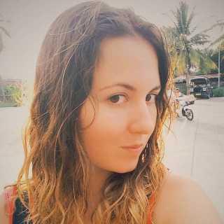 NataliaKarma avatar