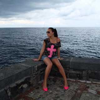 OlgaTaranenko_53347 avatar