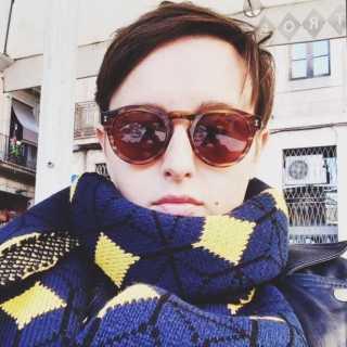 MashaLosyukova avatar