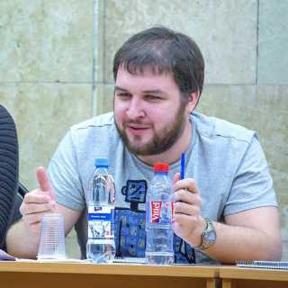 ArtemIonov avatar