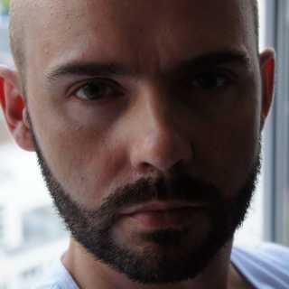 SergeiVolkov avatar