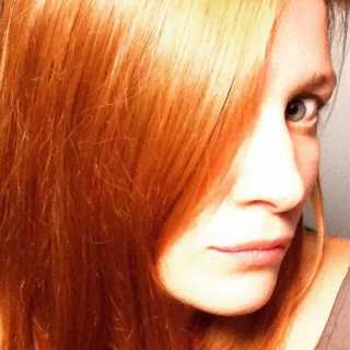 AnnaMinakova_fb247 avatar