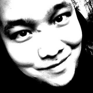 AbushakhmanDauren avatar
