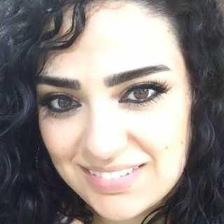RolaElMourani avatar