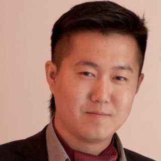 AndrewNam avatar