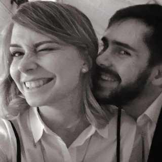 SvetaSuvorova avatar