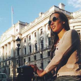 AnnaLukashova avatar
