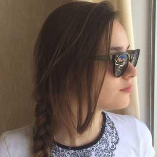 AlenaStasevich avatar