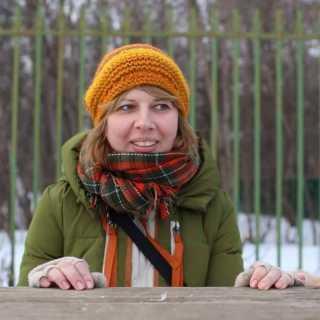 JuliaRozova_72fc9 avatar