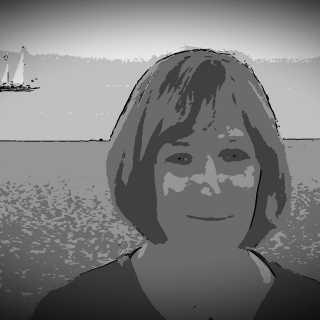 LarisaBadalova avatar