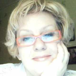 NataSha_64c79 avatar
