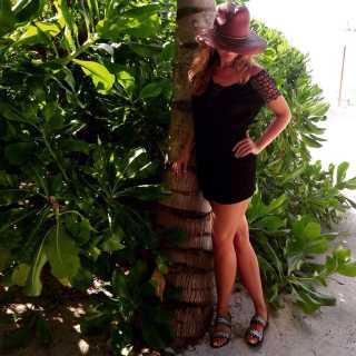 MariaKlokova_ca232 avatar