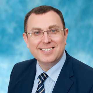 AndrewMishin avatar