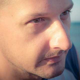 PavelKamyshov avatar