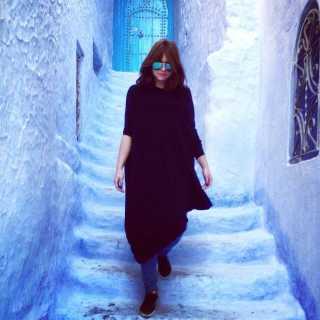 NatalyaTorkunova avatar