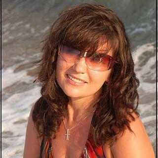 ElenaSorokina_ae4a8 avatar