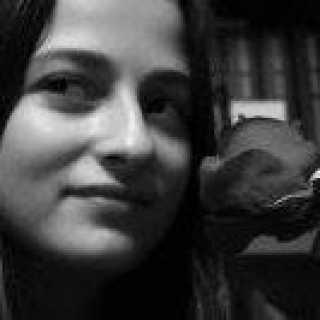 SofiaKiselgof avatar