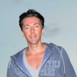 VictorSverelkin avatar