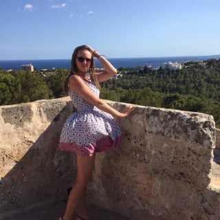 AnastasiyaOsipenko avatar