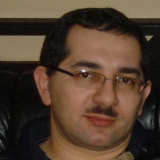 ElchinTagiev avatar