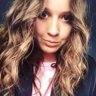 KristianaFaterina avatar