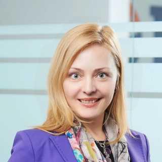 KseniaVolkova_b024a avatar