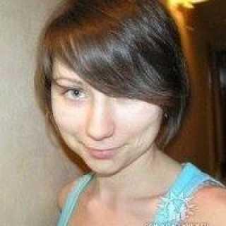 ZhenyaTi avatar