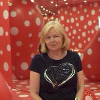 NelliGrishkina avatar