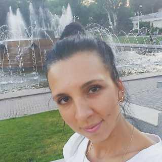 IrinaMorozova_889ca avatar