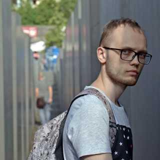 AlexGusarov avatar