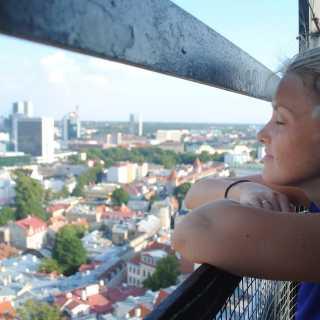SvetlanaKurdyukova avatar
