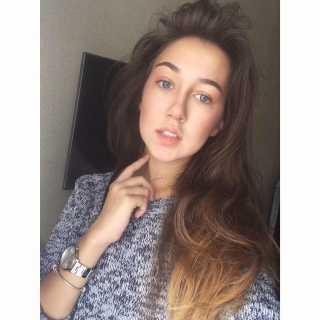 AnnieRadchenko avatar