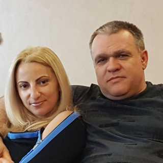 VictorNessytov avatar