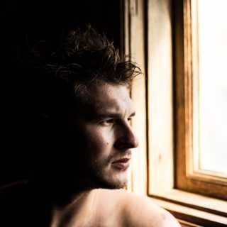 AndrewErmakov avatar