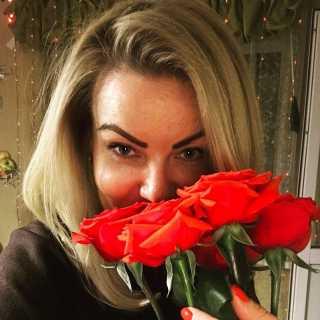 SvetlanaPutinskaya avatar