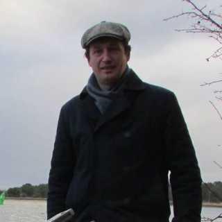 VladimirKarchevsky avatar