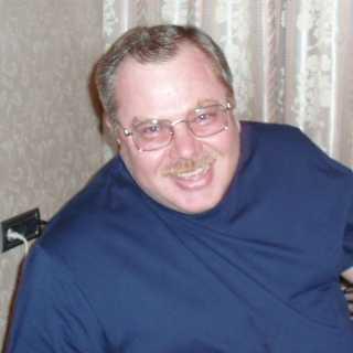 BorisRedkin avatar
