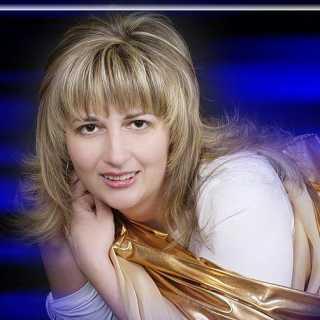 OlgaBarhatova avatar