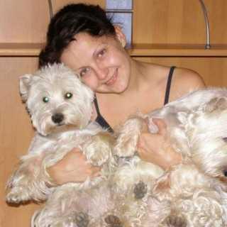 LyudmilaTkacheva avatar