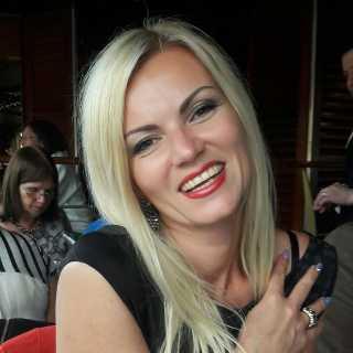 AnnaMatyukova avatar