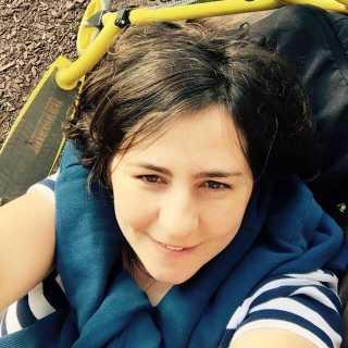 TatianaZinchenko_b58f2 avatar