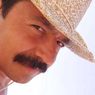 OlegBogachuk avatar