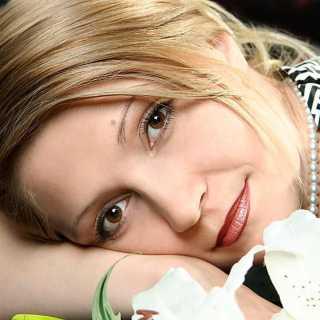 NatalyaShatokhina avatar