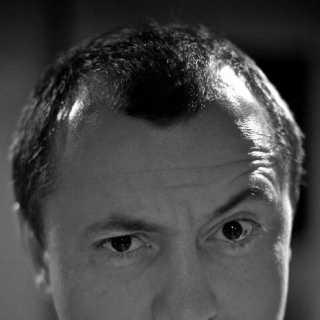 DmitriyGrachev avatar