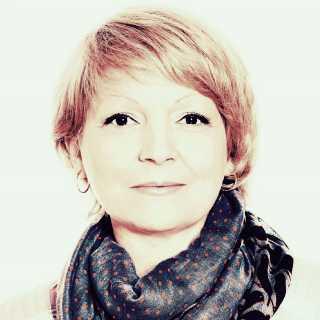 ElenaRonzhina avatar